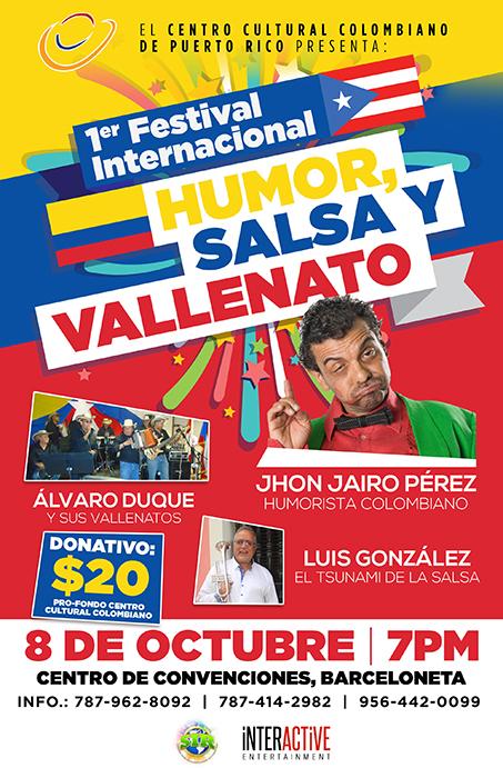 1erfestivalintnal-salsainteractivaradio