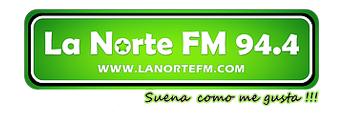 LaNorteFM