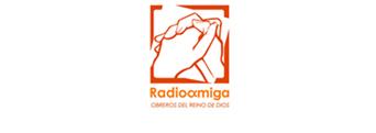 RadioAmiga
