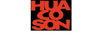 huacoson