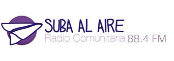 suba_al_aire