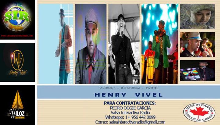 HenryVivel