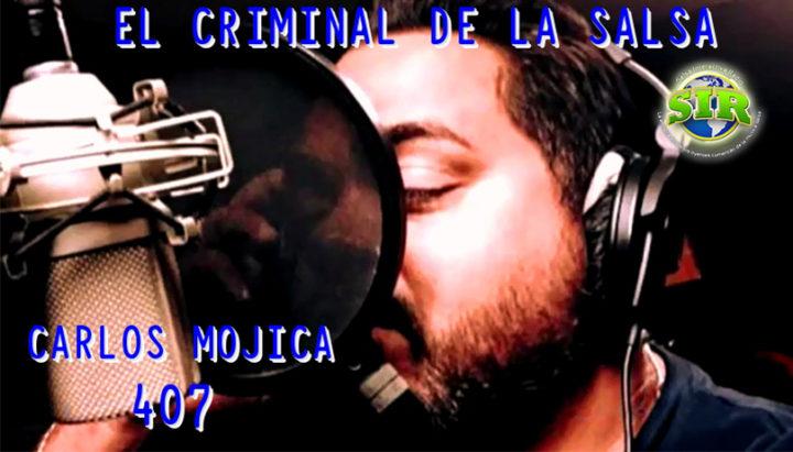 carlos-mojica-407
