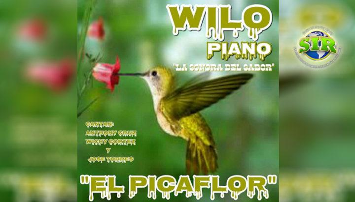 elpicaflor-wilopiano