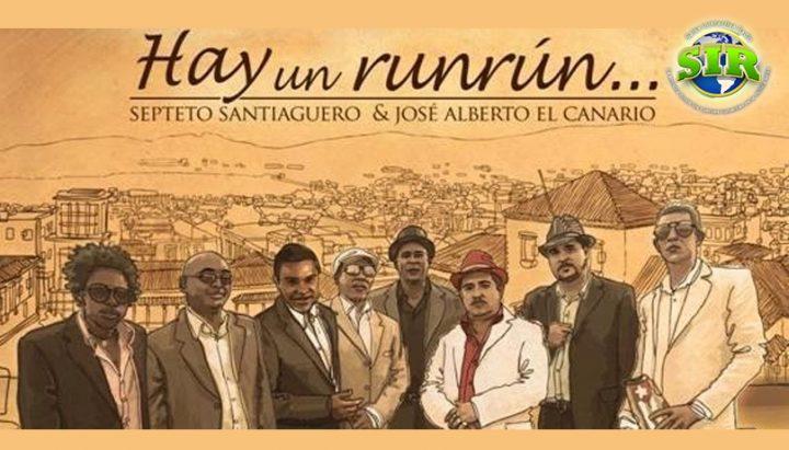 hay-un-run-run-septeto-santiaguero