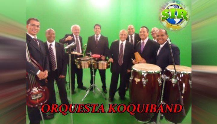 koquinband