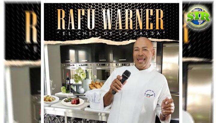 rafu-warner-el-chef-de-la-salsa