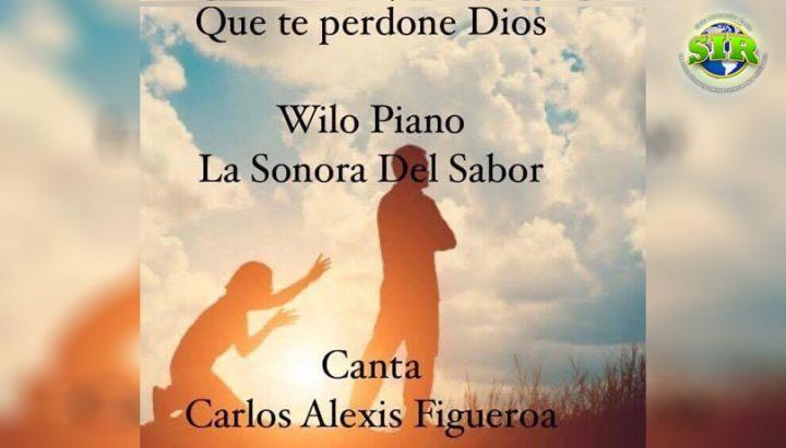 que-te-perdone-dios-wilo-piano
