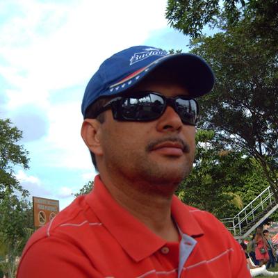 FranciscoMartinez