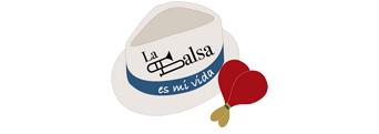 logo_lasalsa
